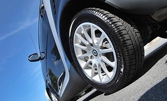 タイヤワックス-水性-おすすめ-ひび割れ-効果-画像
