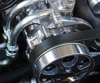 車のエンジン異音の原因は?(キュルキュル・ウィーン・カラカラ・ガラガラ・キー・ゴー)エンジン始動でアクセルを踏むと音がうるさい!